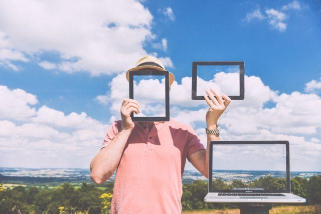 nature-laptop-outside-macbook-large