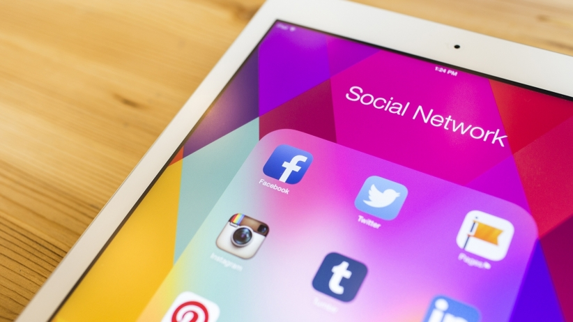 Surprising Benefits Of Social Media To Your Business!