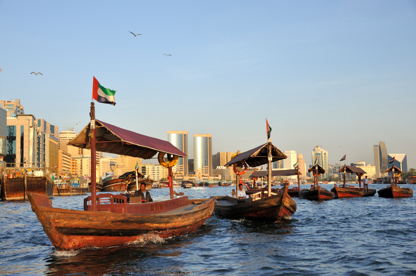 5 Things To Do This National Day