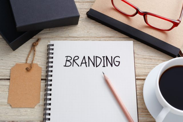 What Is Branding: An Excellent Explanation!