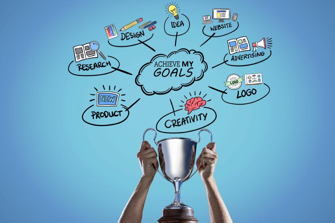5 Common Problems That Limit Your Creative Success