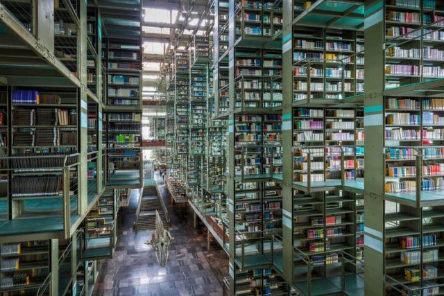 biblioteca-vasconcelos-mexico-1440x960