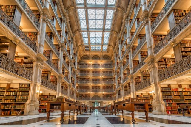 george-peabody-library-1-1440x960
