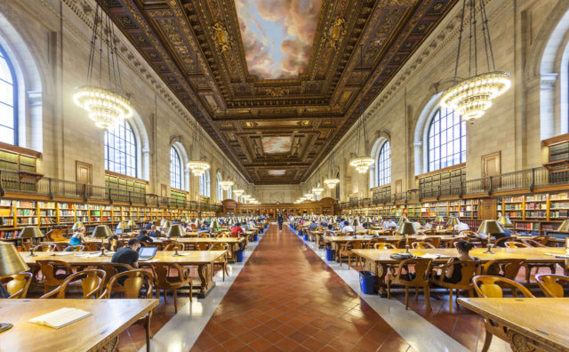 new-york-public-library-1 (1)