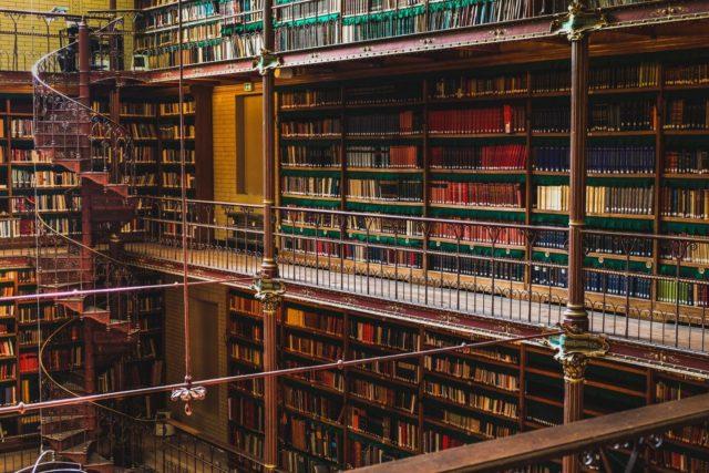 rijksmuseum-library-amsterdam-1440x960