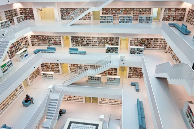 stuttgart-city-library-2-1440x960