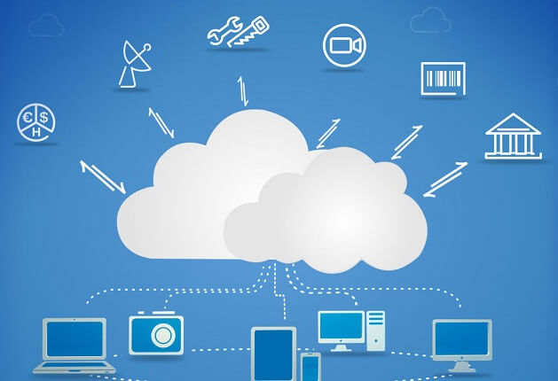Can Cloud Technology Help Your Business?