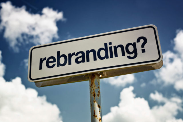When is the Right Time to Rebrand? 7 Key Points to Consider