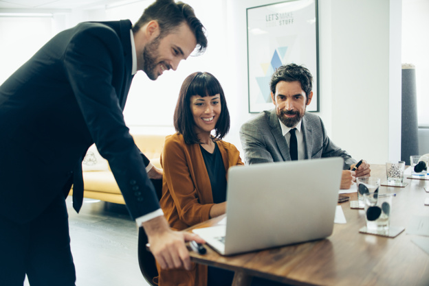 10 things that make you a great boss to work for