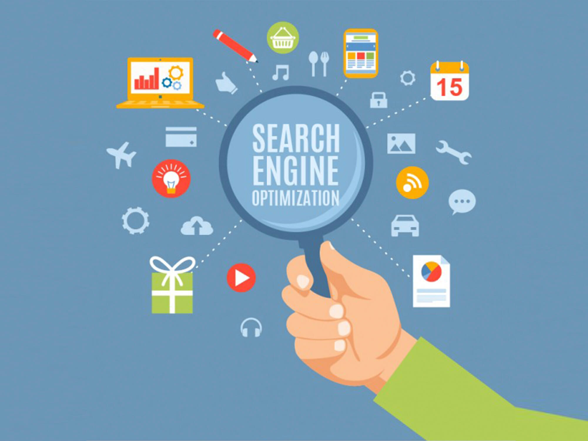 10 SEO Tools Retailers Can Use to Drive More Online and Offline Traffic
