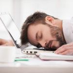 nadmierne-zmęczenie