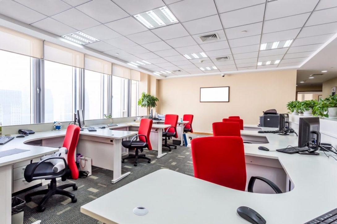 Home Office Ideas: Brilliant Hacks to Maximize Productivity