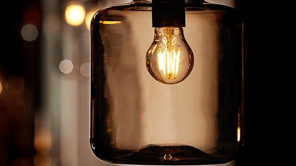 LAMP-min