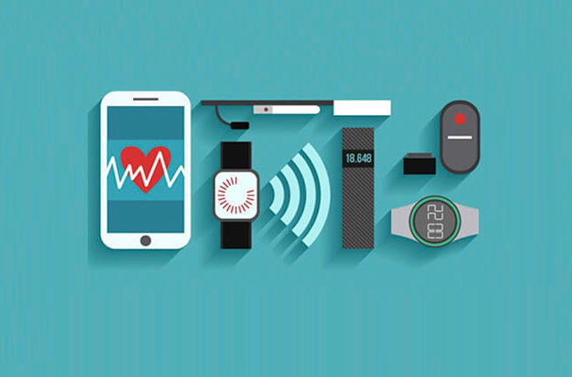 5 Essential Rules of Wearable Design