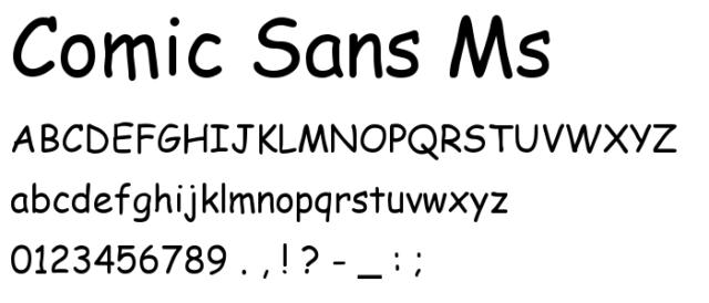 Comic-Sans-MS.ttf_