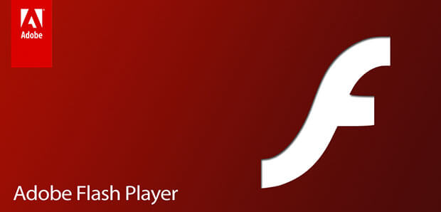 adobe flash_player
