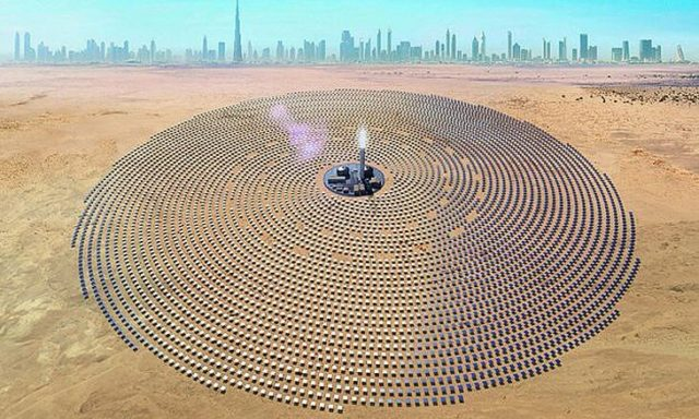 dubai-solar-power
