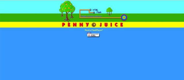 pennyjouice_com