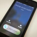 scam-call