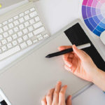 web-design (1)