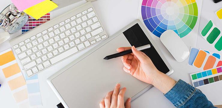 6 Web Design Trends You Should Forget