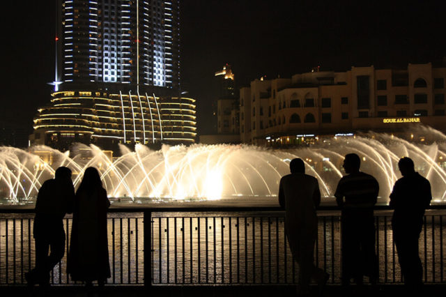 dubai-mall-fountain