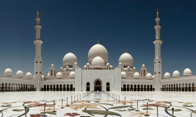 sheikh-zayed-mosque