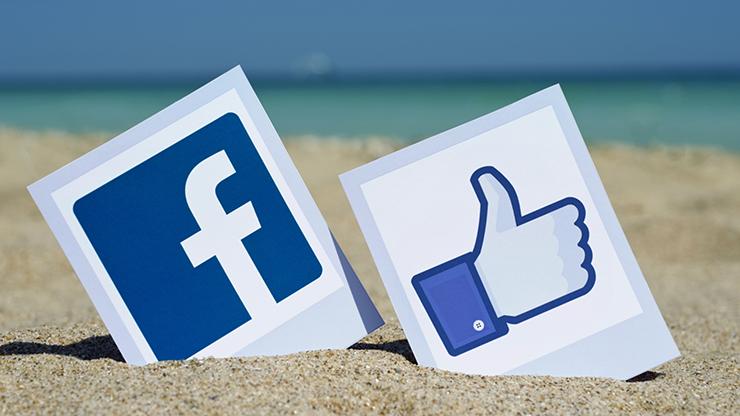 "New Facebook Algorithm Update Attempts To Quell ""Engagement Bait"" Posts"