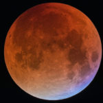 Super-Blood-Blue-Moon-825x510