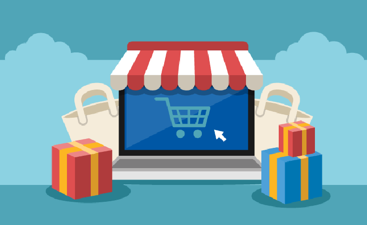 5 Major Things to Consider When Starting Your E-Commerce Store