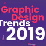 graphic-design-trends-in-2019-feature-image-2
