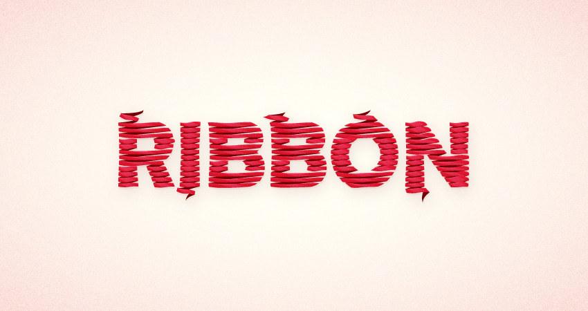 ribbonTextRed011